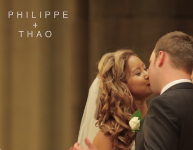 Thao & Philippe_thumbnail